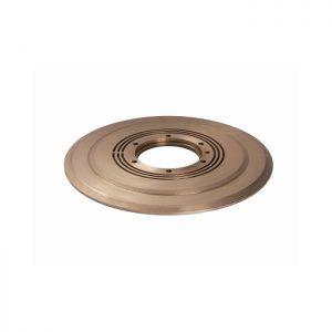 Elektroda krążkowa, Seam welding wheels